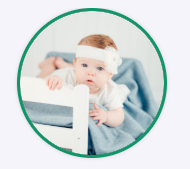 get baby to sleep with Denver sleep consultant