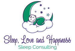 sleep consulting in Denver Colorado