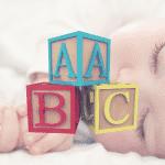 ABC of safe sleep reference