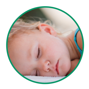 toddler sleep consultant Denver Colorado