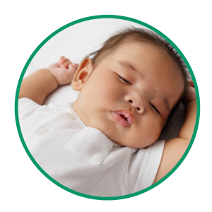 baby sleep consultant Denver Colorado